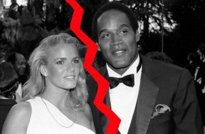 Nicole Brown Simpson OJ Simpson OJSimpson.co