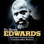 Dr Harry Edwards
