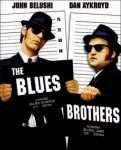 Blues Brothers Jake Elwood Calumet City