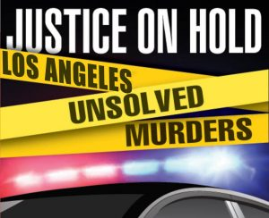 Los Angeles Unsolved Murders
