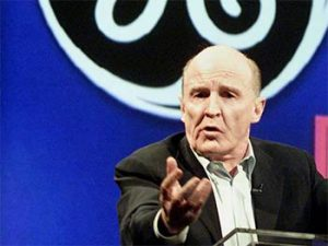 Jack Welch, OJ Simpson OJSimpson.co