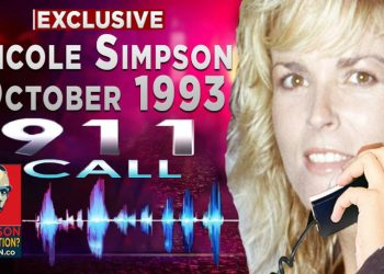 OJ Simpson Fact or Fiction Episode 13 - Nicole Brown Simpson 1993 911 Calls OJSimpson.co