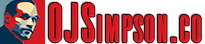 OJSimpson.co Logo